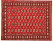 Bokhara Design