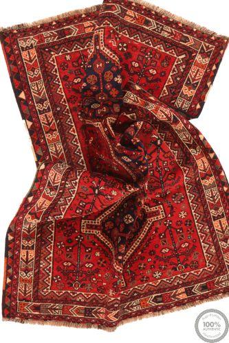 Shiraz rug