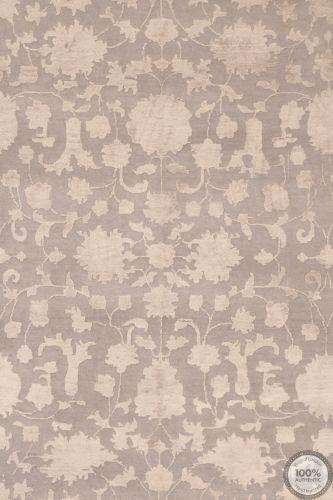 Kashan design contemporary