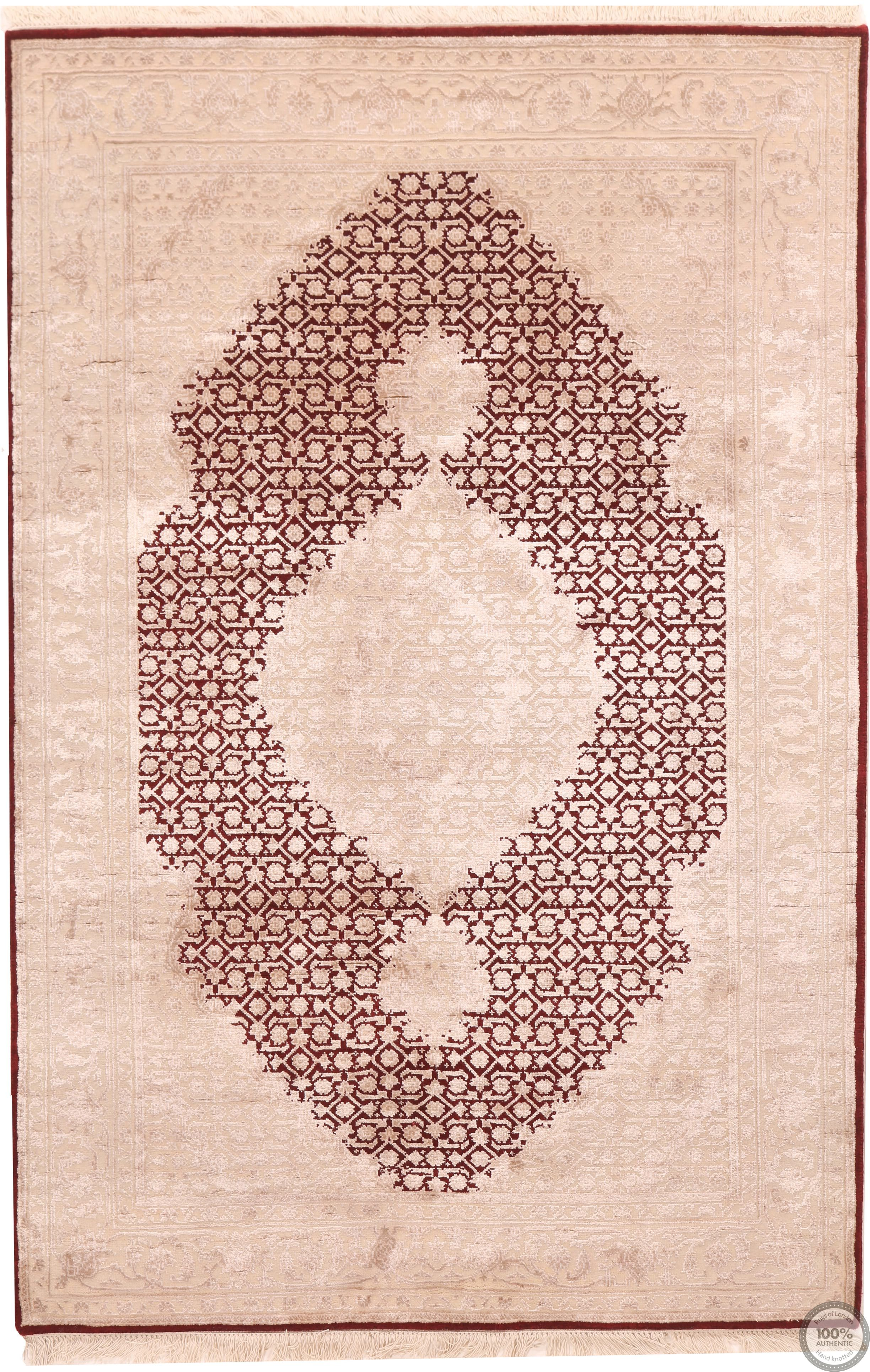 Image for Tabriz Design