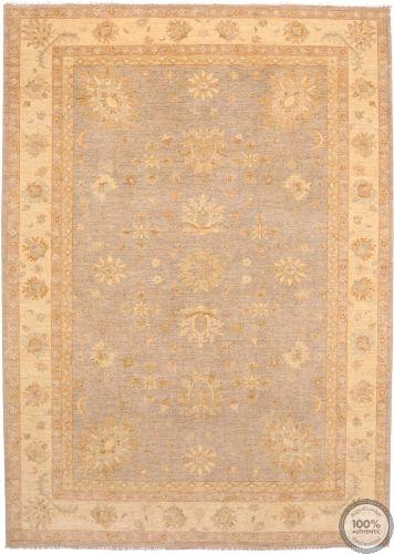 Garous Ziegler design rug 9'58 x 6'65