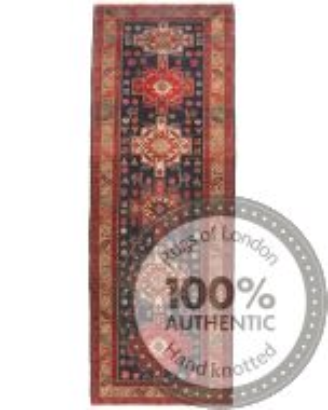 Image for Azerbaijan