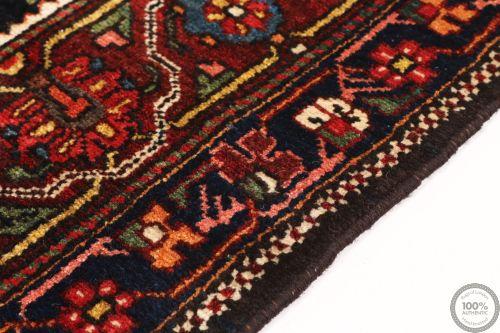 Faradonbeh runner rug