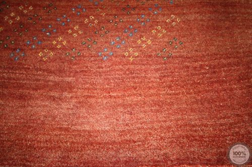 Gabeh rug