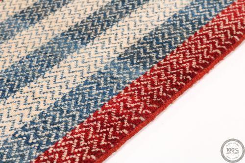 Baharlou nomadic Persian rug