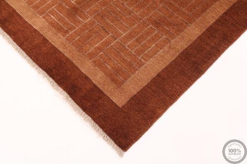 Ziegler design modern rug
