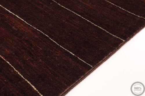 Garous / Ziegler Modern Design Rug 9'3 x 5'7