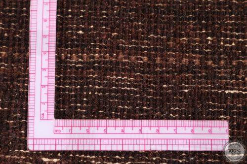 Garous Squared pattern  Design Rug 9'8 x 9'8