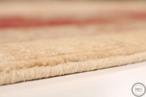 Garous Ziegler design rug 12'8 x 9'9