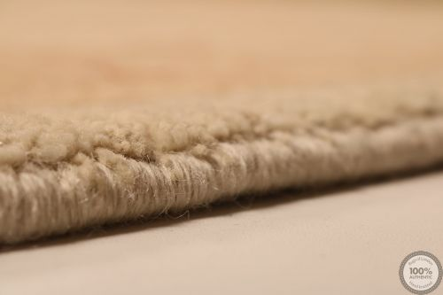Garous Ziegler design rug 18'1 x 11'7