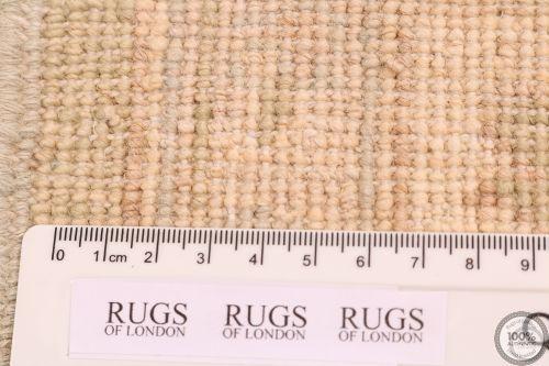 Garous Ziegler design rug 7'6 x 5'6