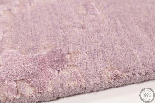 Fine Garous Zigler modern rug - 8' x 5'6
