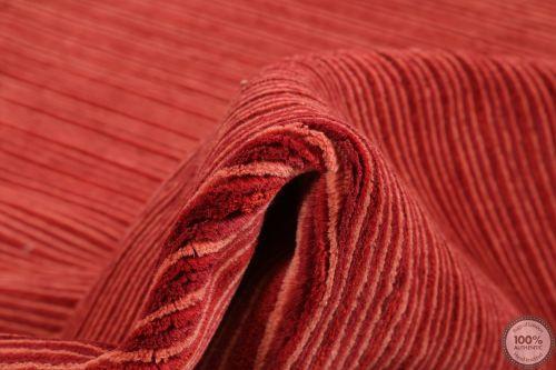 Modern Tibetan  part silk