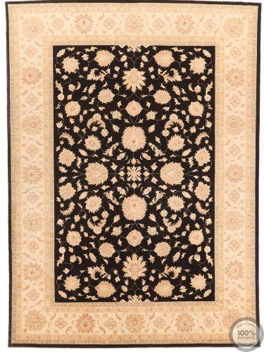 Garous Ziegler design rug 13'6 x 9'9
