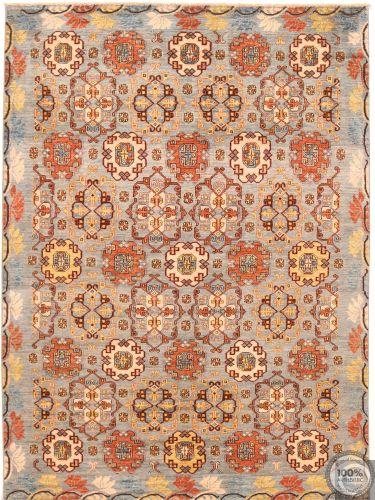 Shirvan rug