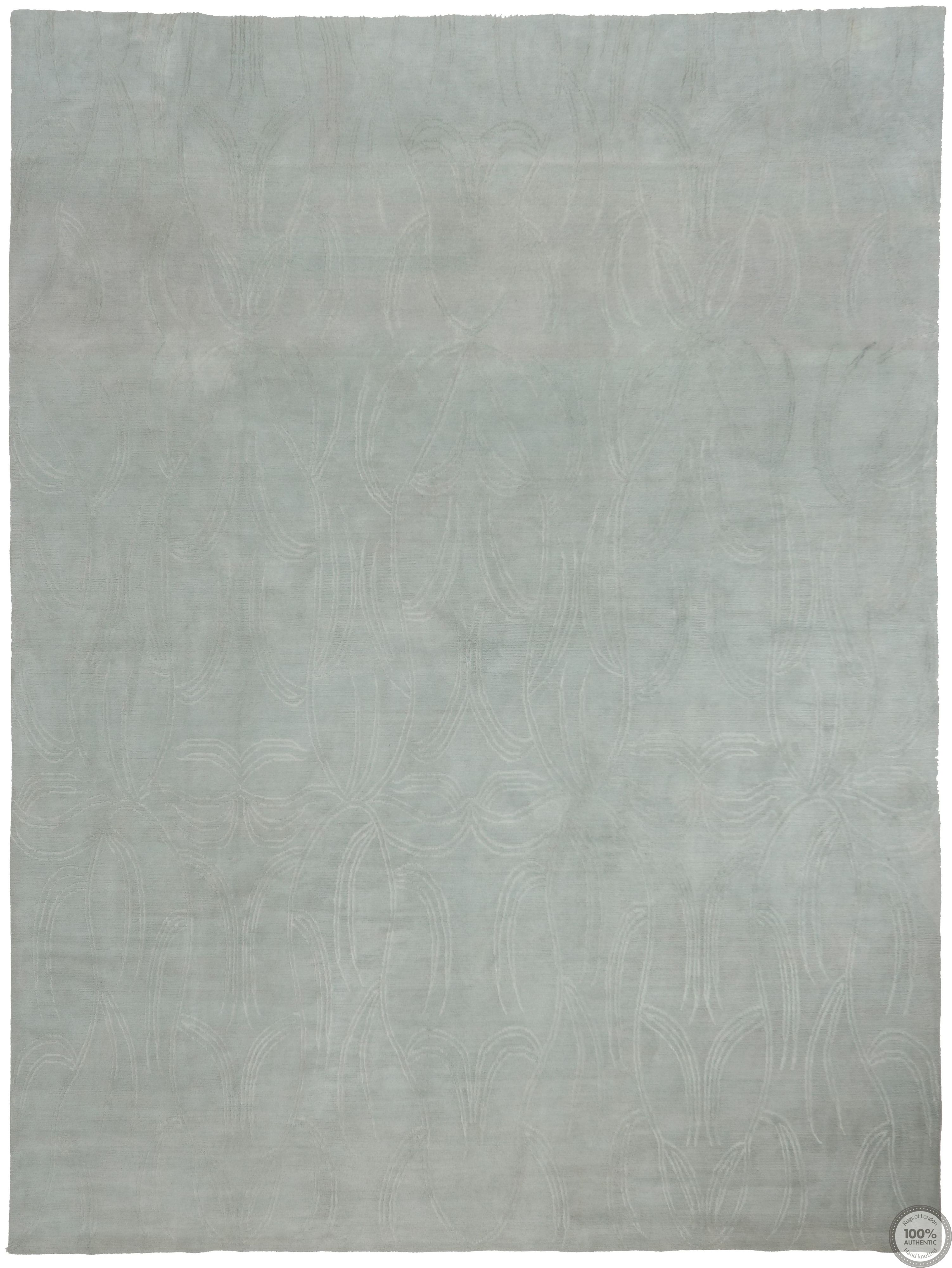 Tibetan Himalaya rug