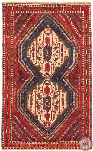 Persian Shahrebabak rug