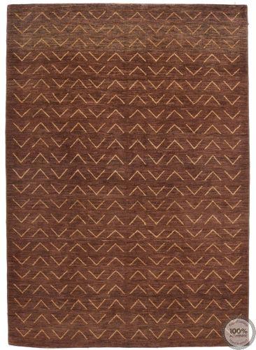 Garous / Ziegler Modern Design Rug 8'7 x 6'1