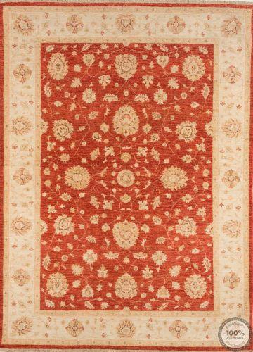 Garous Ziegler design rug - 8'6 x 6'17