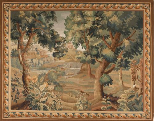 Image for Tapestry 6
