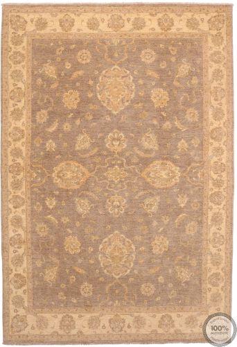 Garous Ziegler design rug 6'53 x 2'78