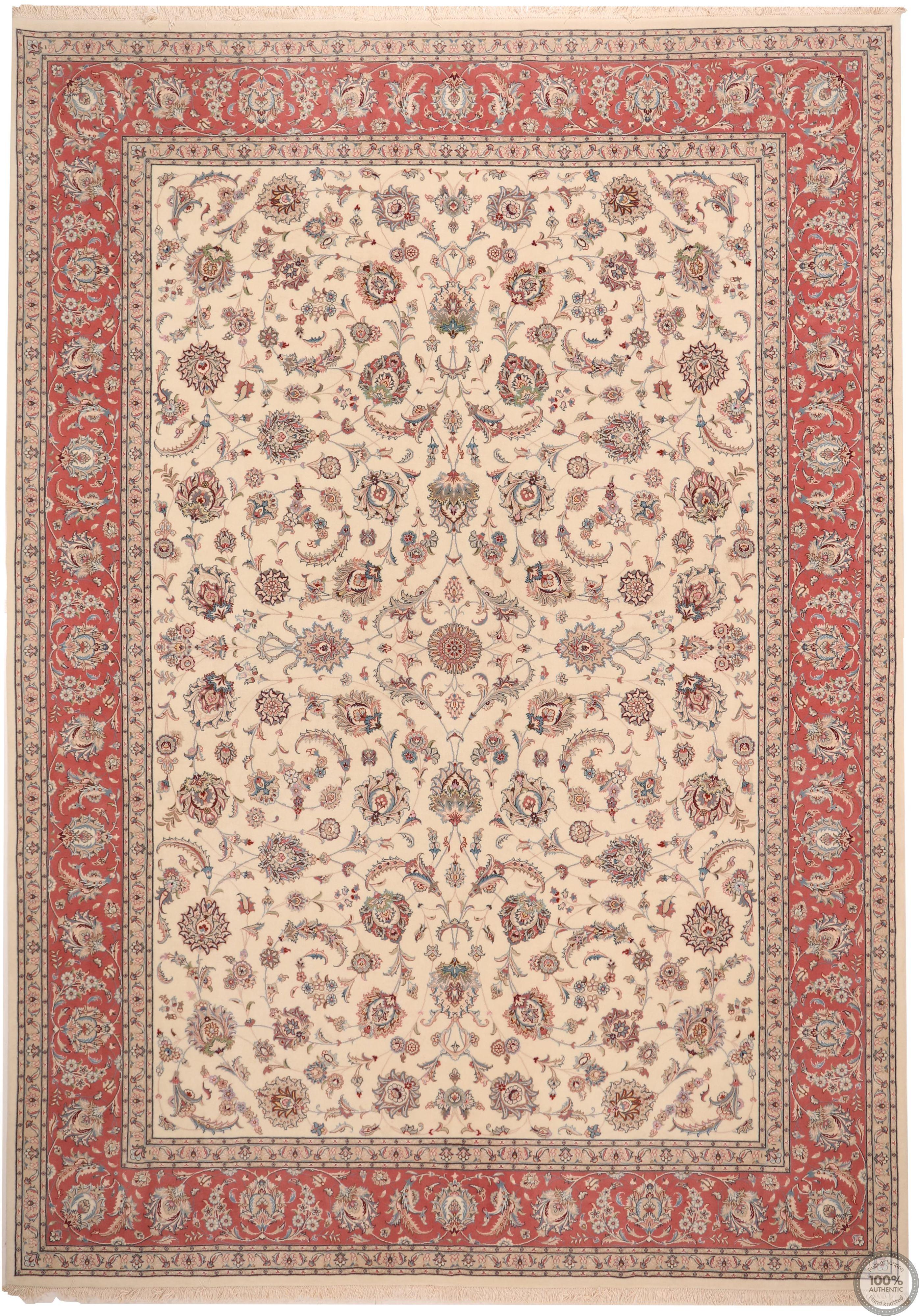 Image for Tabriz