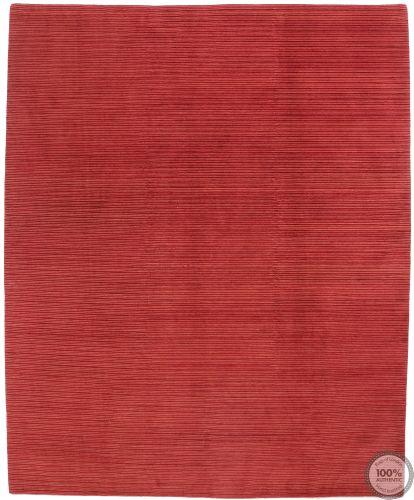 Modern Tibetan  part silk -front