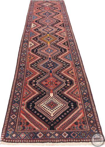 Persian Yalameh / Yallameh Runner