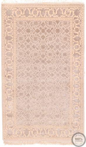 Image for Tabriz Design I