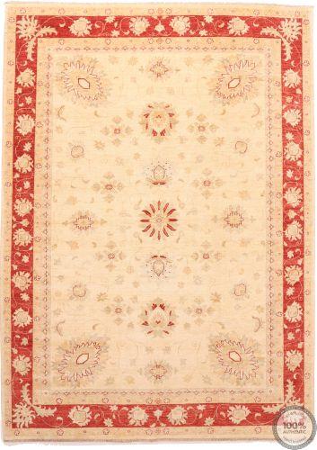 Garous Ziegler design rug 9 x 6'5