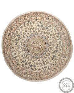 Image for Nain Part Silk
