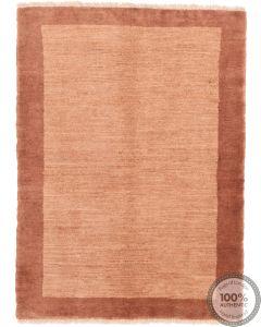 Modern Garous different tones of brown - front