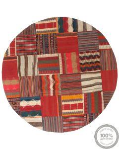Persian Cheltekeh rug