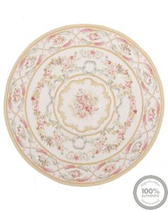 Aubusson French design