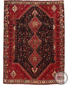 Kashgai Qashgai Persian rug - 9'6 x 7'3