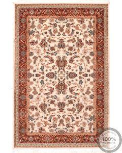 Persian Machine Made Carpet 7'3 x 4'9