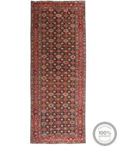 Caucasian Gharabagh rug