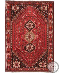 Kashgai/Qashgai rug - 8'4 x 5'8