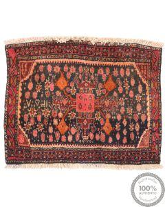 Sirjan Balouch rug - 2'5 x 2