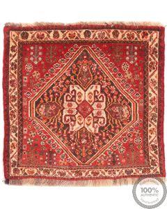 Kashgai Qashgai rug - 2 x 1'8