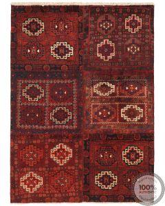 Persian Cheltekeh 5'8 x 4'1