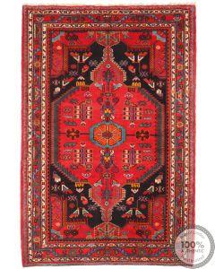 Persian Tuyserkan rug - 5'8 x 3'9