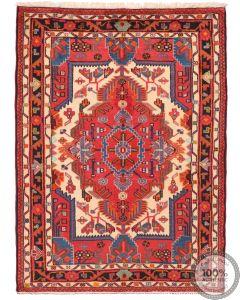 Persian Tuyserkan rug - 5' x 3'4