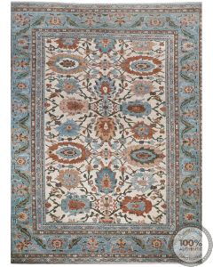 Persian Sultanabad 17'1 x 14'2