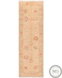Garous Ziegler design rug 15'8 x 5'1
