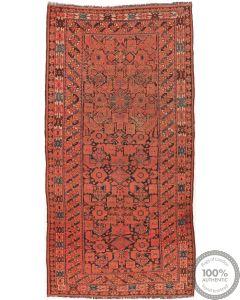 khotan Antique - Rugs of london