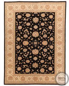 Garous Ziegler design rug 13'2 x 9'8