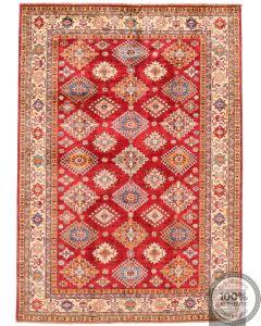 Caucasian Kazak design Rug