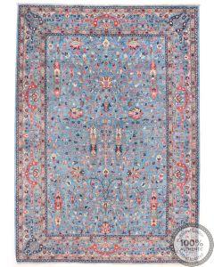 Garous design rug 9'2 x 6'5