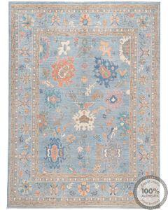 Garous design rug 12 x 9